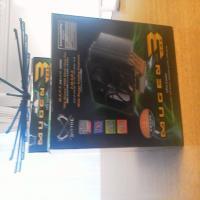 NEC_0370_convert_20111129160617.jpg