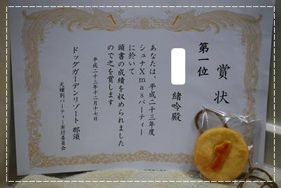 12_20120125011448.jpg