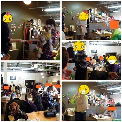 4_20120125011100.jpg