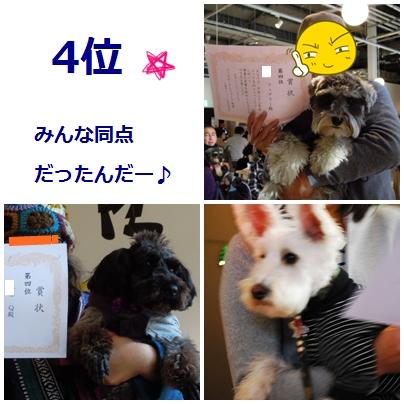 8_20120125011149.jpg