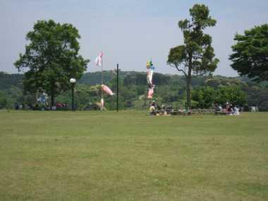 農業文化公園4