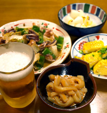 ika-shiokara.jpg