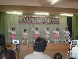 happyoukai7.jpg