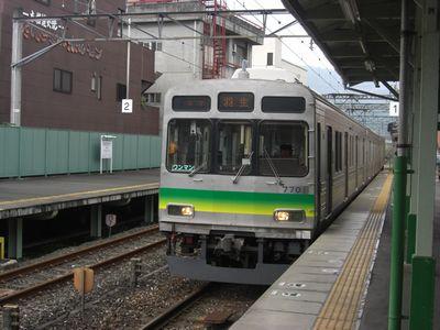 011a_20110805000616.jpg