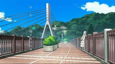 OP 旧秩父橋1