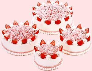 cake_size_d2.jpg