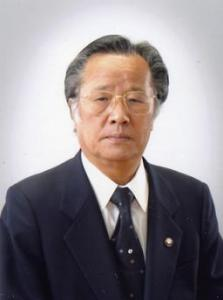 kiyokawatadasi.jpg