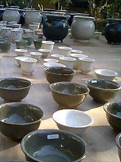 陶器市大嶺4
