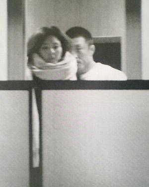秋山成勲&SHIHO1