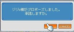 071030609.jpg