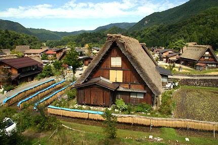 shirakawa07