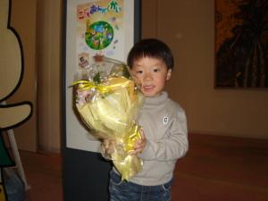 2006-02-12-004.jpg