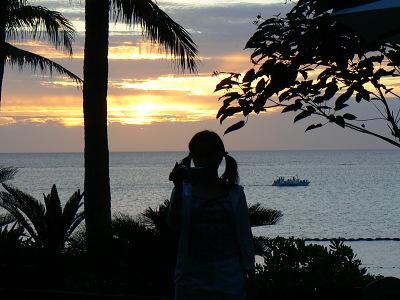 2007-06-30-003.jpg