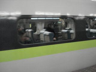 20070117211244.jpg