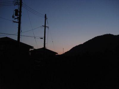 画像 020