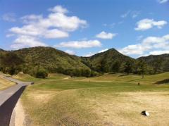 ジャパンビレッジゴルフ倶楽部5