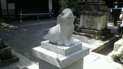 岡崎神社4