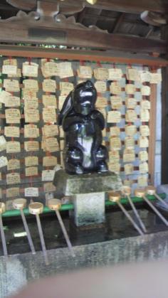 岡崎神社5
