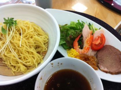 大津カントリークラブ東コース4