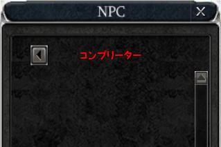 20070328025652.jpg