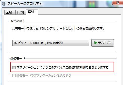 20070331053233.jpg
