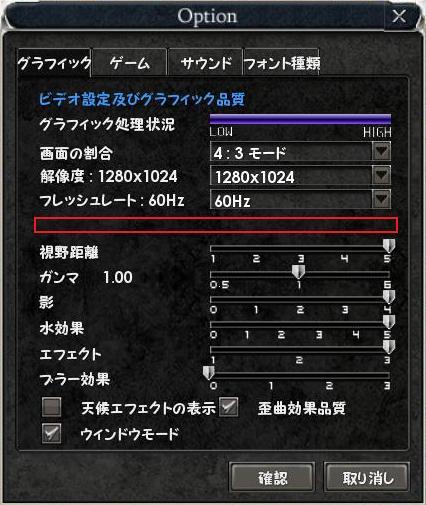 20070402025053.jpg