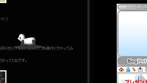 20070402031909.jpg