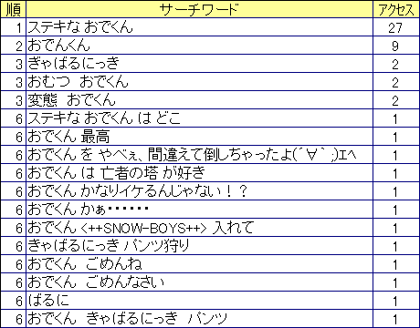 20070803032002.png