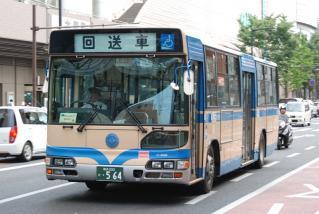 DSC_2943.jpg