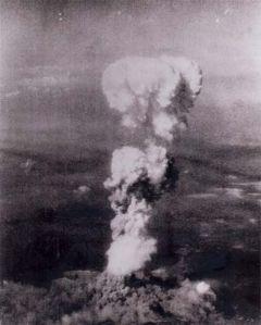 20050815-AtomicBomdonH.jpg