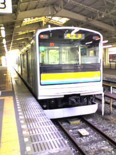 20060213103307