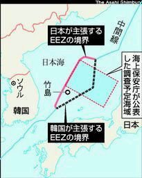 map_japan_sea.jpg