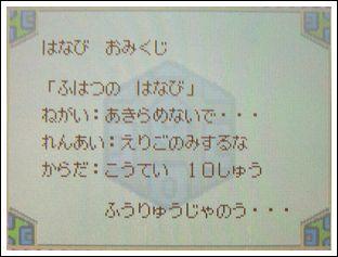 CIMG1433.jpg
