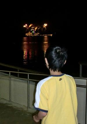mk201115.jpg