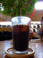 20110508コーヒー