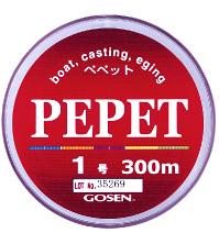 PE1.jpg