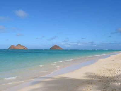 モクルア島