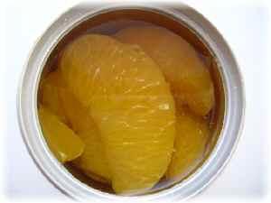 デコポン 缶詰2