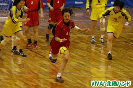 No.8 CP 小野澤香里