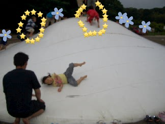 20060603_2+.jpg