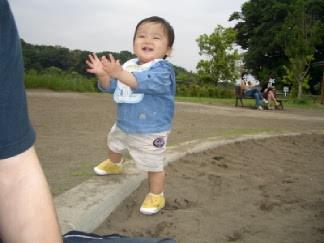 20060603_7+.jpg