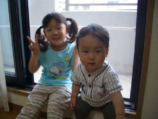 20060610_1.jpg