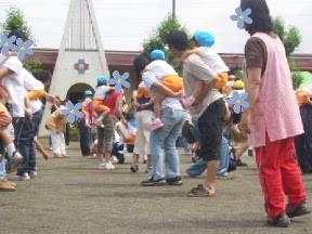20060617ダンス1