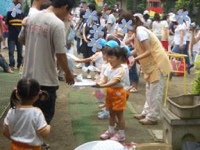 20060617渡す