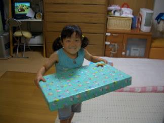 20060624プレゼント①
