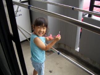 20060630_3.jpg
