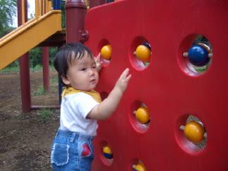 20060708_1.jpg