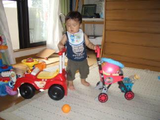 20060709_1.jpg