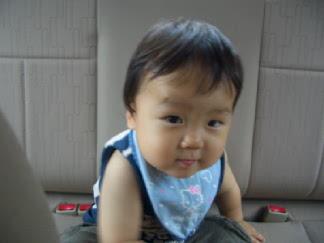 20060709_2.jpg