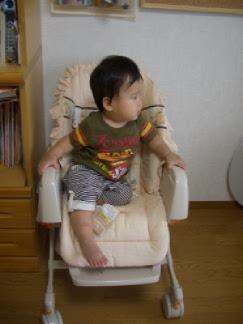 20060711_4.jpg